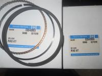 03543903 Ring kit