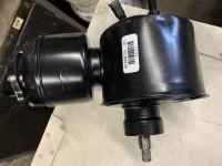 07840124 Pump