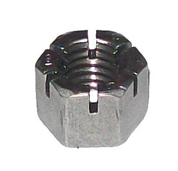 08648178, Nut GM part