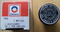 10110859 GM genuine OEM part