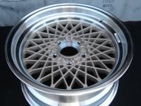 10132815 Wheel