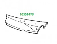 10309495 genuine OEM part.