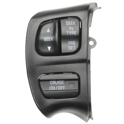 10354249, Switch GM part
