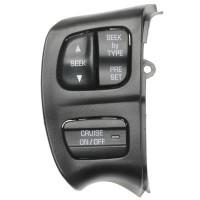 GM genuine OEM part 10354249 Switch