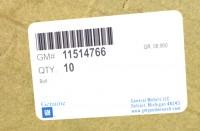 11514766 genuine OEM part.
