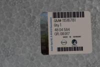 11516781 genuine OEM part.