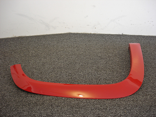 12498853, Flare package GM part