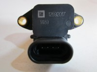 GM genuine OEM part 12592017 Sensor