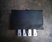 14036201 genuine OEM part.