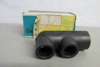 14050446 genuine OEM part.