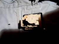 15027105 Switch