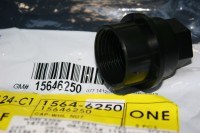 15646250 genuine OEM part.