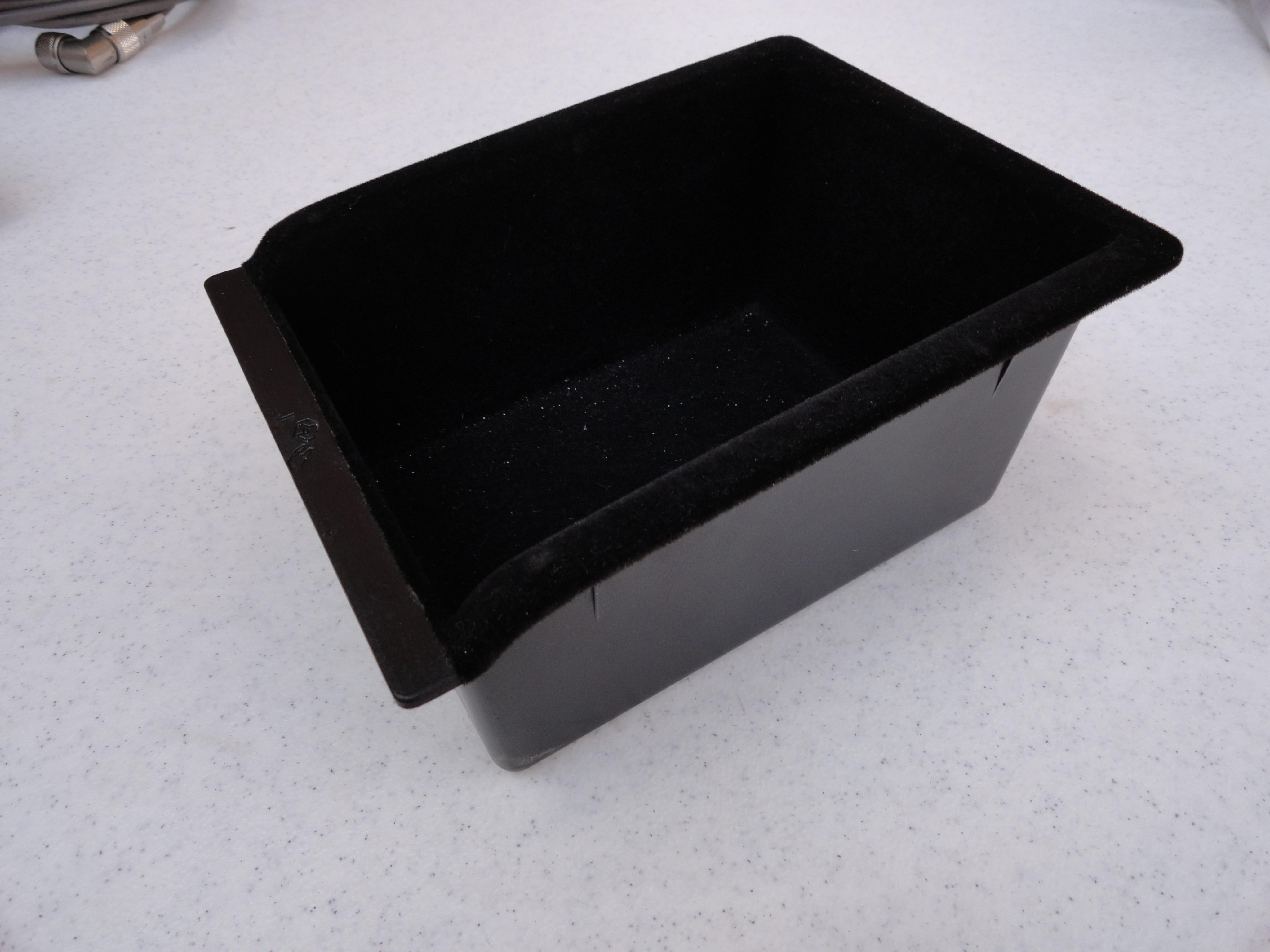 15832106, Tray GM part