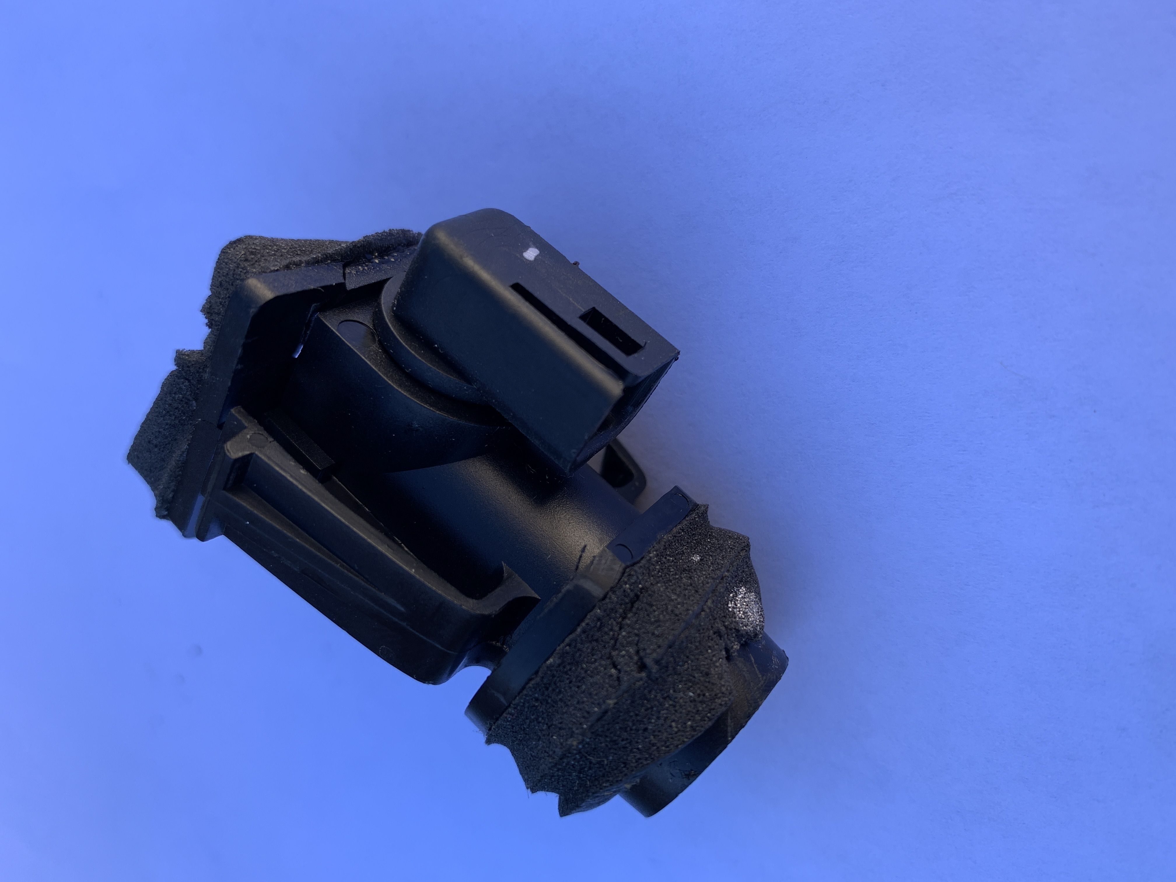 16267411, Sensor GM part