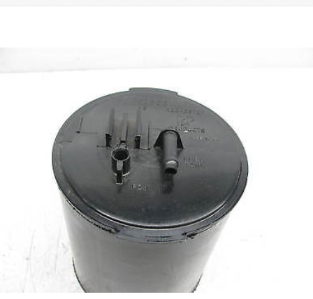 17085935, Canister GM part