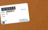 20829013 genuine OEM part.