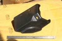 22602421 Shield