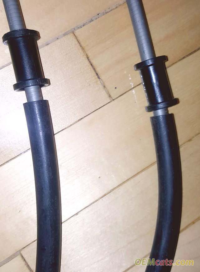 24404062, Cable GM part