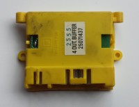 25071437 genuine OEM part.