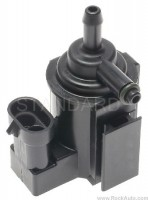 25530972 genuine OEM part.