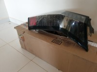 GM genuine OEM part 25763466 Lamp