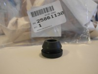 25861130 genuine OEM part.