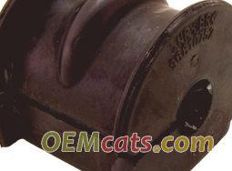 25962765, Insulator GM part