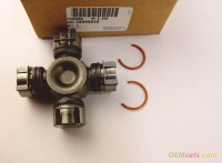 26008858 genuine OEM part.