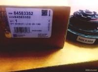 84583352 GM genuine OEM part