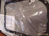 8677743 PAN GASKET, THMR-2/4L80E
