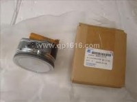 89017472 genuine OEM part.