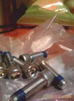 90189699 GM genuine OEM part