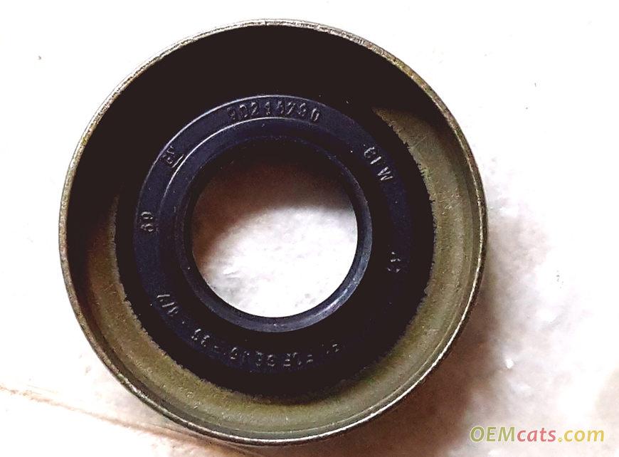 90216790, Ring, seal GM part