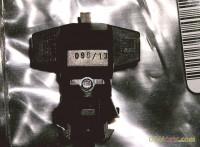 9152245 Sensor, air temperature, engine timing