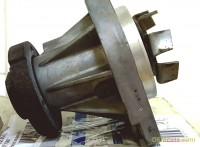 93170697 Pump, assembly, water