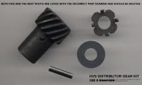 93441559 GM genuine OEM part
