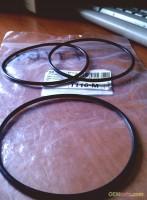94580509 GM genuine OEM part