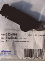 96253544 GM genuine OEM part
